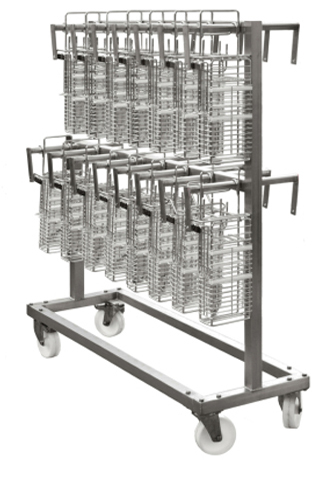 trolley-for-30-knife-baskets-2016-1