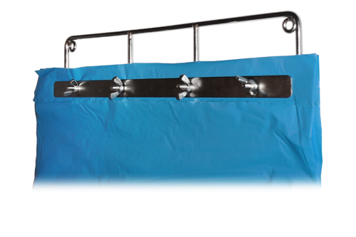 wall-hanger-for-aprons